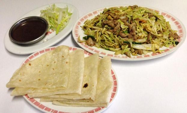 Uncle Kwok S Chinese Food Aptos